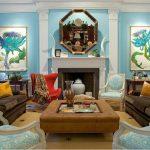 eklektik-stil-ev-dekorasyon-fikirleri-5