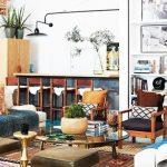 eklektik-stil-ev-dekorasyon-fikirleri-6