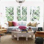 eklektik-stil-ev-dekorasyon-fikirleri-8