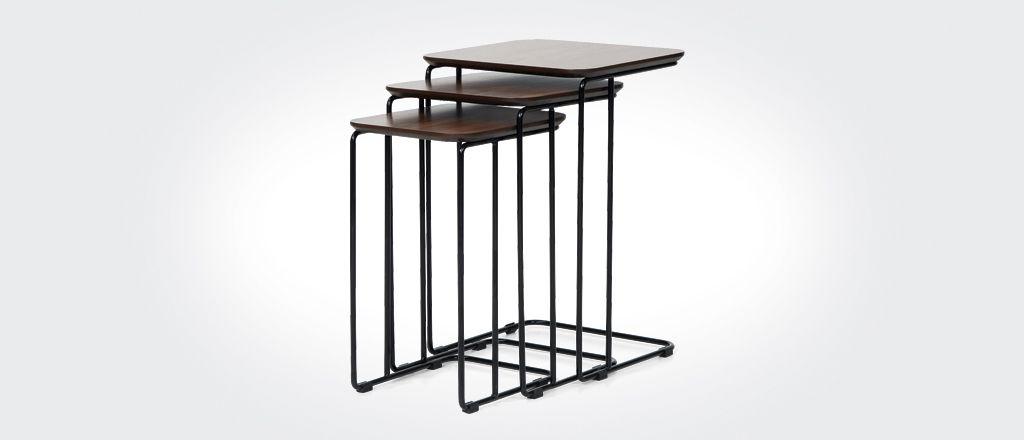 kelebek-mobilya-zigon-sehpa-modeli-1
