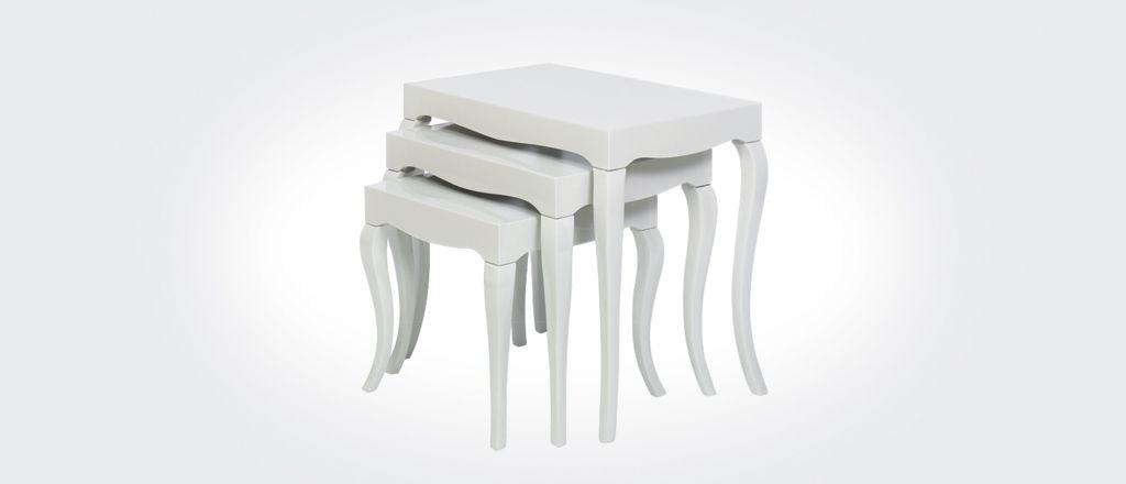 kelebek-mobilya-zigon-sehpa-modeli