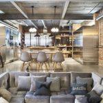 loft-stil-ev-dekorasyonu-14
